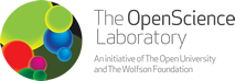 The OpenScience Laboratory